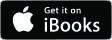 Buy Surviving Death via iBooks