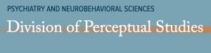 Division of Perceptual Studies